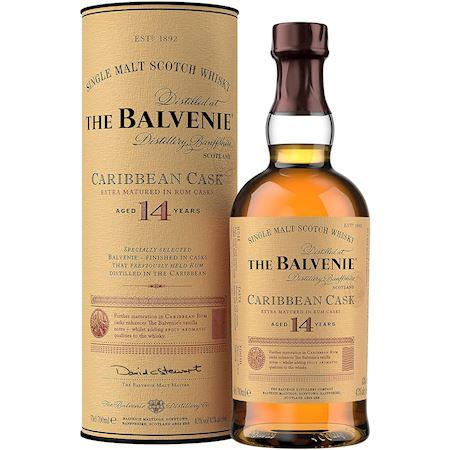 a balvenie dupla fa single malt scotch