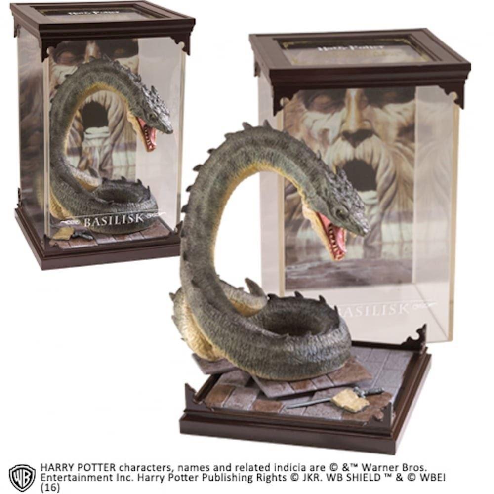 Basilisco Harry Potter - Antica Porta del Titano: armeria a San Marino e  softair shop online