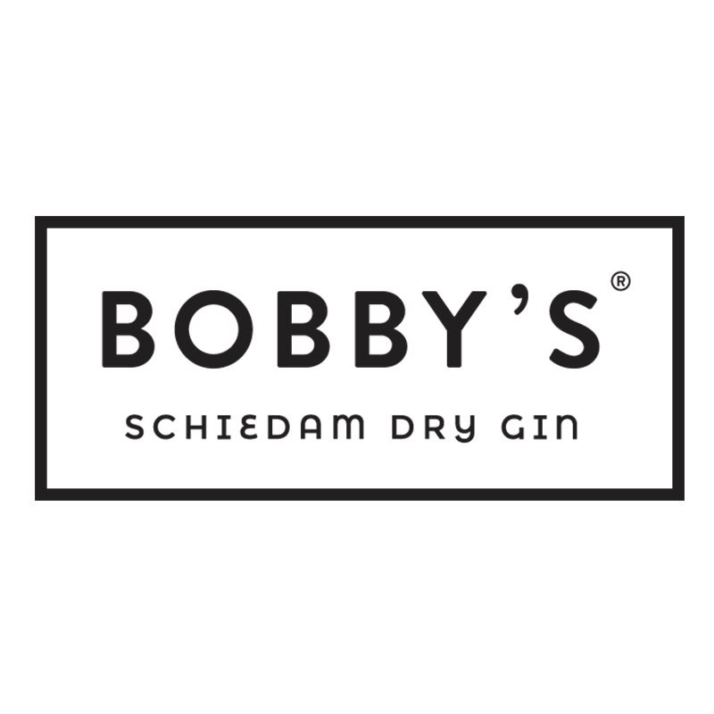 bobby's schiedam