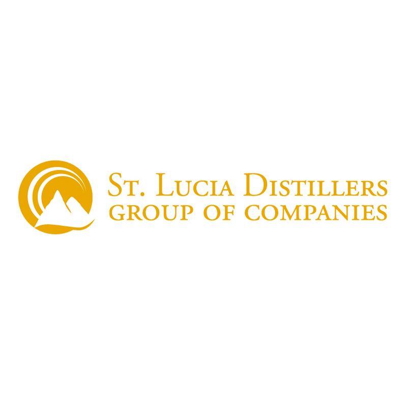 saint lucia distillers