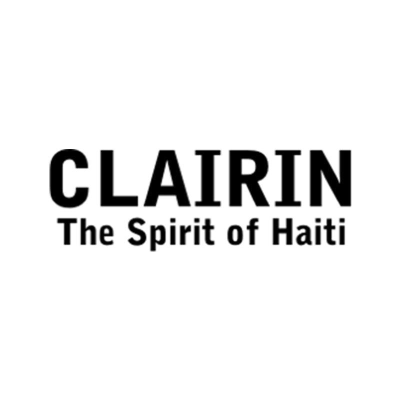 clairin the spirit of haiti