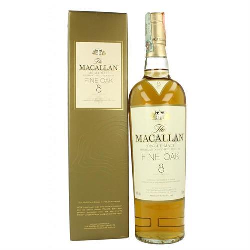 the-macallan-fine-oak-8-anni