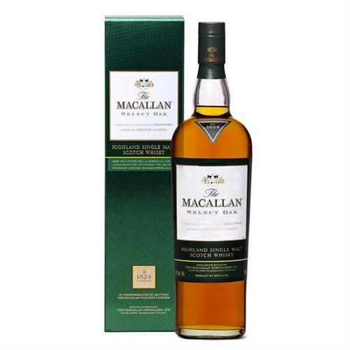 the-macallan-select-oak