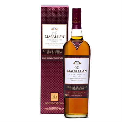 the-macallan-whisky-maker-s-edition