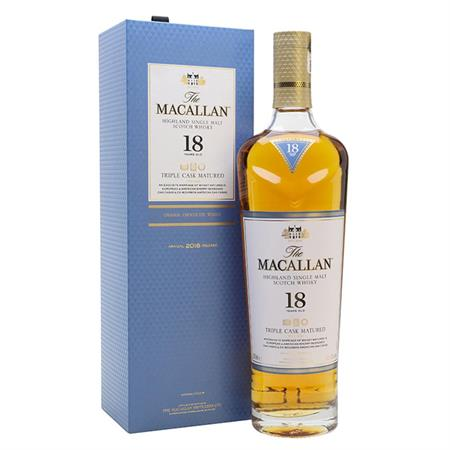 the-macallan-18-anni-triple-cask-2018
