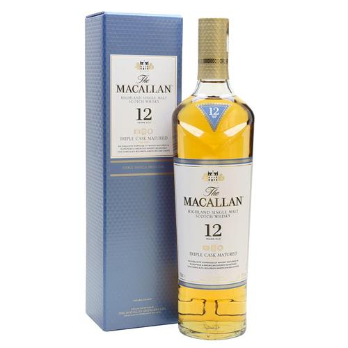 the-macallan-12-years-old-triple-cask
