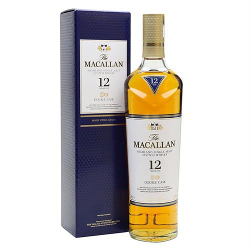 the-macallan-12-anni-fine-oak