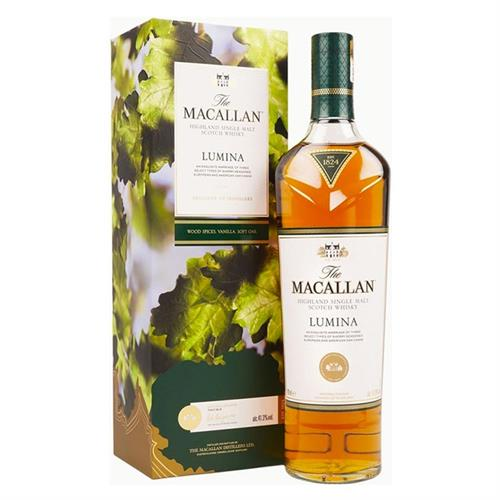the-macallan-lumina