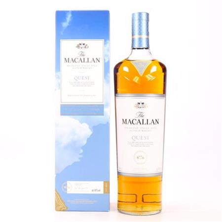 the-macallan-quest