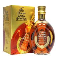 whisky-dimple-dimple-golden-selection_image_1