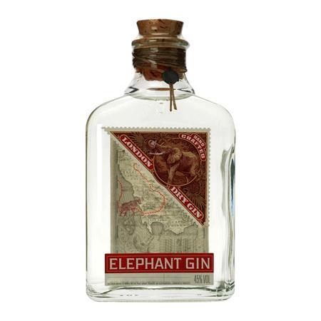 elephant-gin-distillery-gin