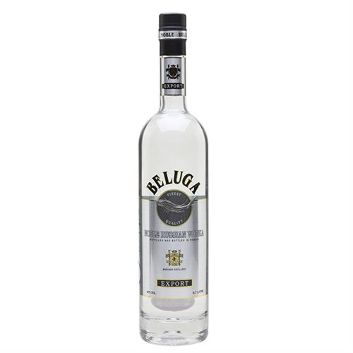 beluga-noble-russian-vodka