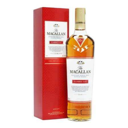 the-macallan-macallan-classic-cut-2018