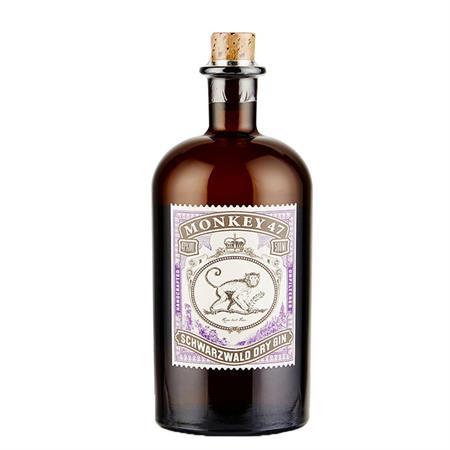 schwarzwald-dry-gin-monkey-47