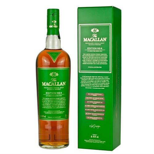 the-macallan-macallan-n-4