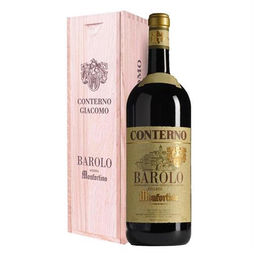 giacomo-conterno-conterno-monfortino-barolo-2013-magnum