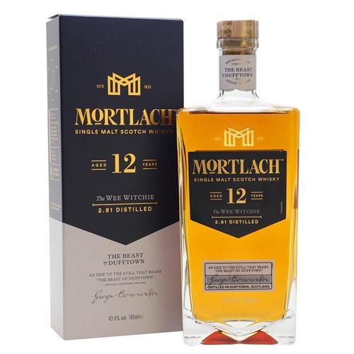 mortlach-12-anni