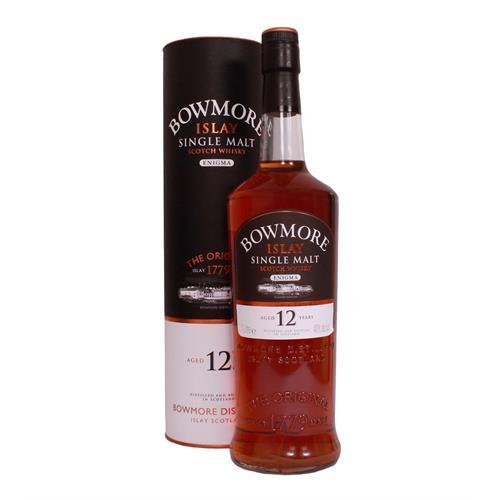 bowmore-12-years-enigma