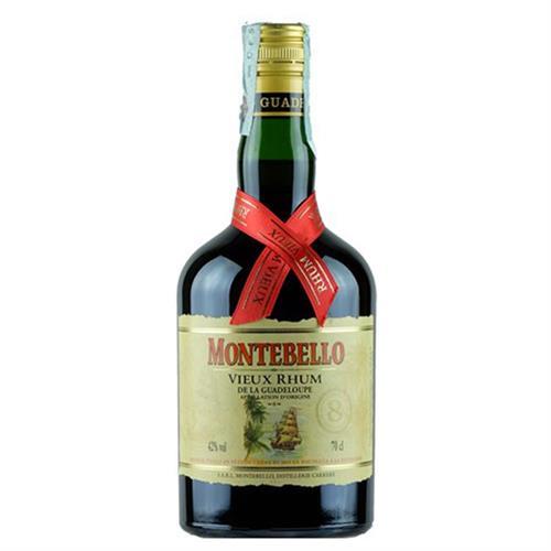 rhum-montebello-vieux-8-years
