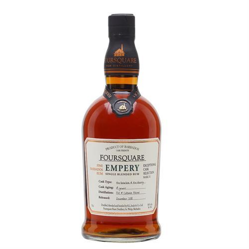 foursquare-distillery-foursquare-empery