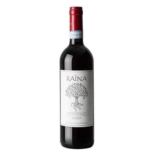 raina-montefalco-rosso-doc