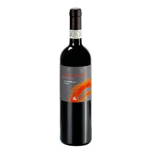 consorzio-vini-tipici-di-san-marino-sangiovese-di-san-marino-identificazione-d-origine