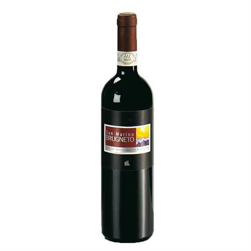 consorzio-vini-tipici-di-san-marino-brugneto-di-san-marino-identificazione-d-origine