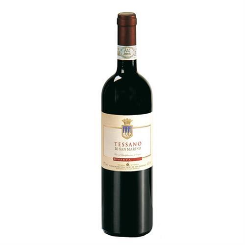 consorzio-vini-tipici-di-san-marino-tessano-di-san-marino-identificazione-d-origine