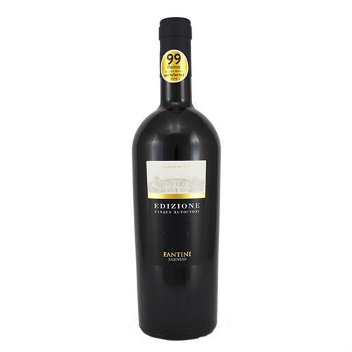 farnese-vini-edizione-15-cinque-autoctoni-montepulciano-d-abruzzo-docg