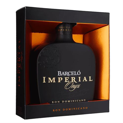 barcelo-imperial-onyx