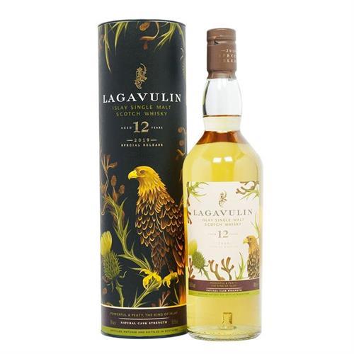 lagavulin-distillery-lagavulin-12-anni-edizione-2019