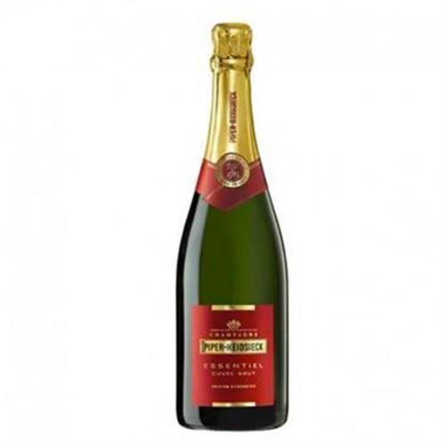 piper-hiedsieck-essentiel-cuv-e-brut-champagne-aoc
