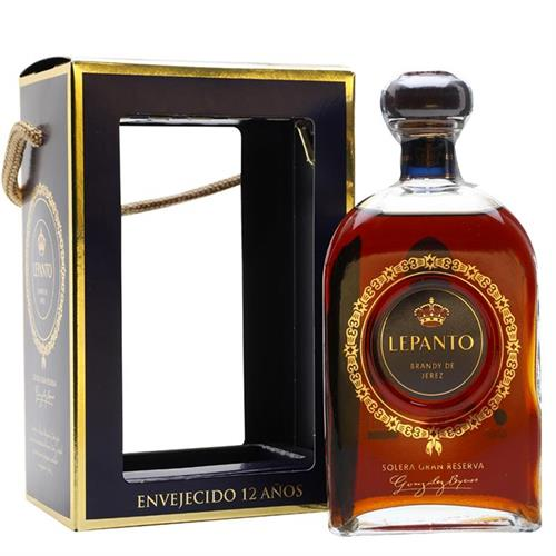 lepanto-gran-reserva-12-years-old