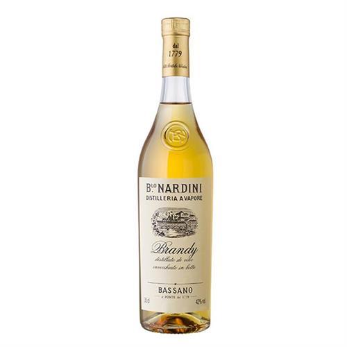 distilleria-b-lo-nardini-brandy
