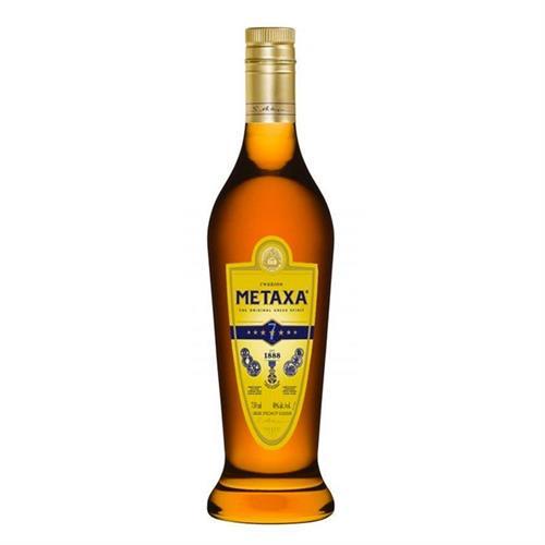 metaxa-7-stelle