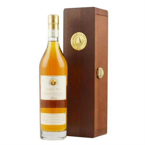 distillerie-berta-acquae-vitae-20-anni-cofanetto