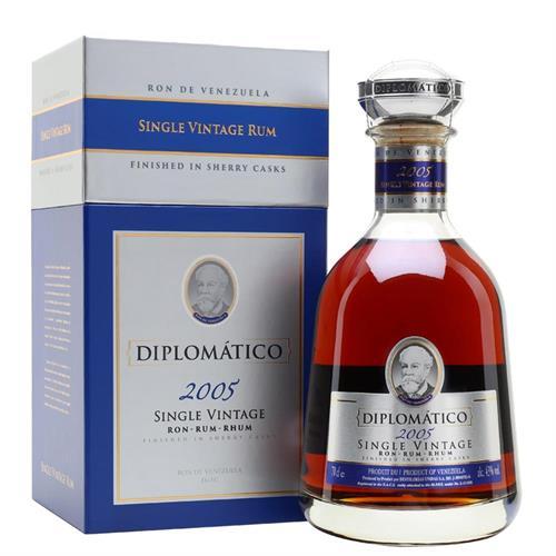 diplomatico-single-vintage-2005