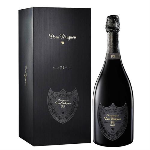 dom-perignon-p2-plenitude-2002-champagne-aoc