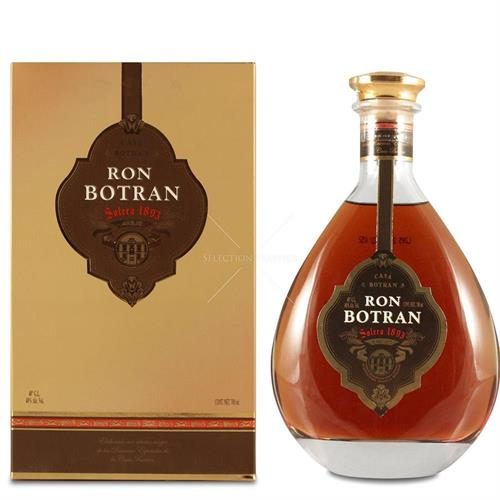 ron-botran-botran-solera-1893