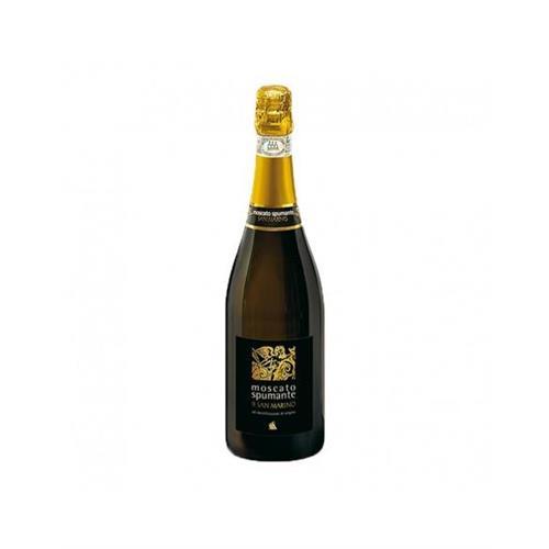consorzio-vini-tipici-di-san-marino-moscato-spumante-di-san-marino-identificazione-d-origine