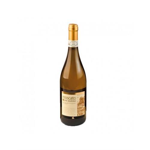 consorzio-vini-tipici-di-san-marino-moscato-di-san-marino-identificazione-d-origine