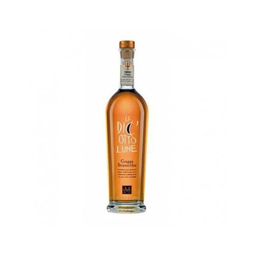 distilleria-marzadro-le-diciotto-lune