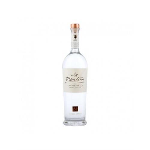 distilleria-marzadro-la-trentina-tradizionale-grappa-giovane