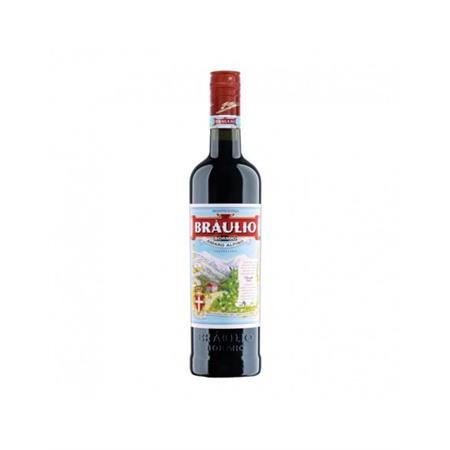 casoni-liquori-amaro-alpino-br-ulio