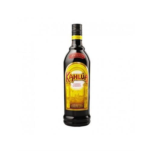 kahlua-liquore-al-caff