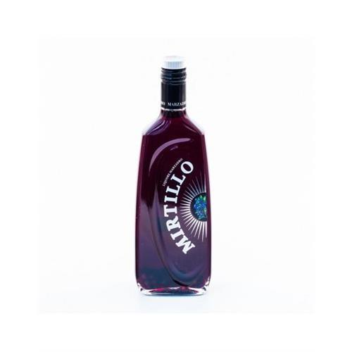 distilleria-marzadro-blueberry-liqueur