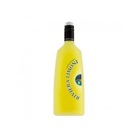 distilleria-marzadro-limoncino-riviera-dei-limoni