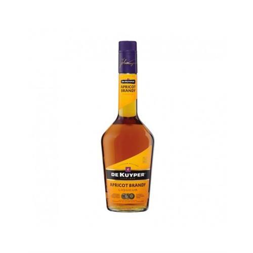 de-kuyper-apricot-brandy