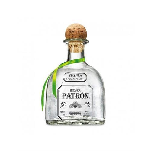 patr-n-tequila-silver
