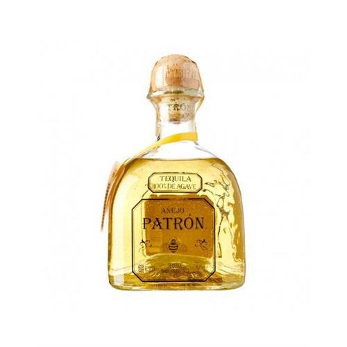 patr-n-tequila-anejo